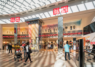 uniqlo-chadstone-index