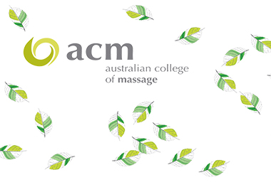 australian-college-of-massage-index