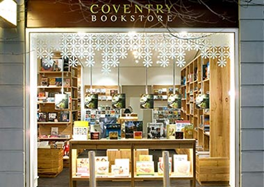 coventry-books-index
