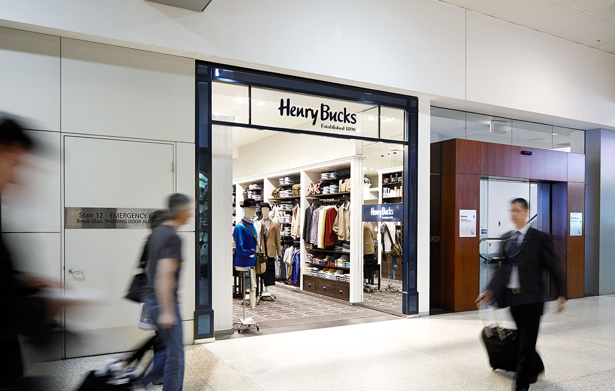 Henry-Bucks-Melbourne-Airport-4