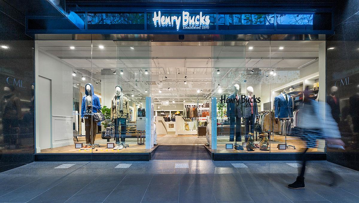 henry-bucks-collins-street-7
