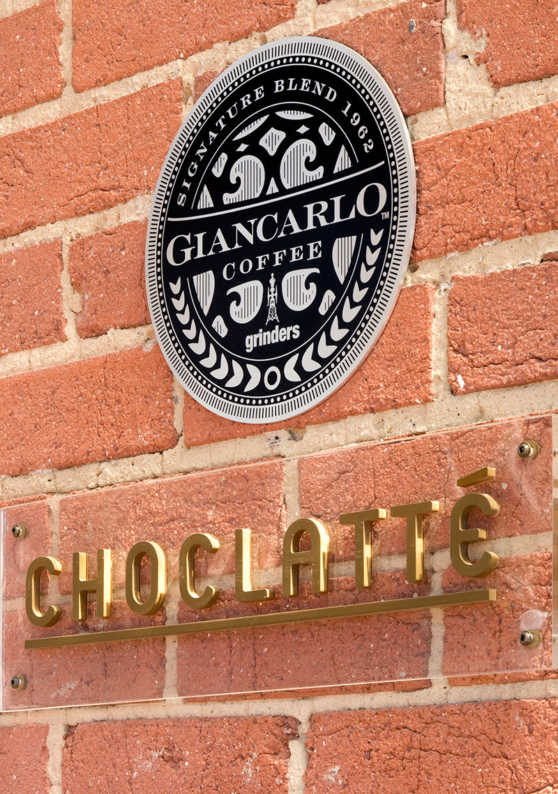 choclatte-brand