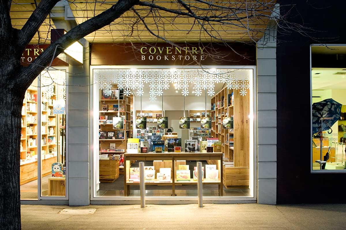 coventry-books-melbourne-1