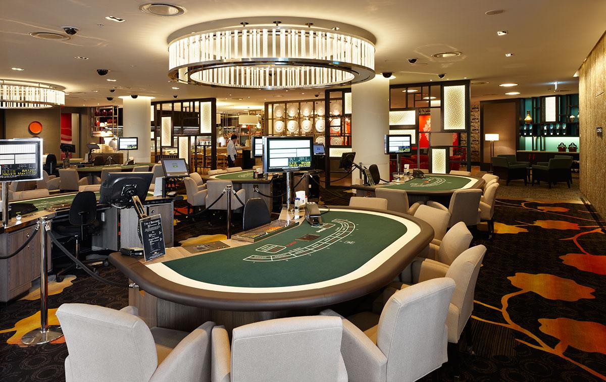 mings-dim-sum-gambling 2