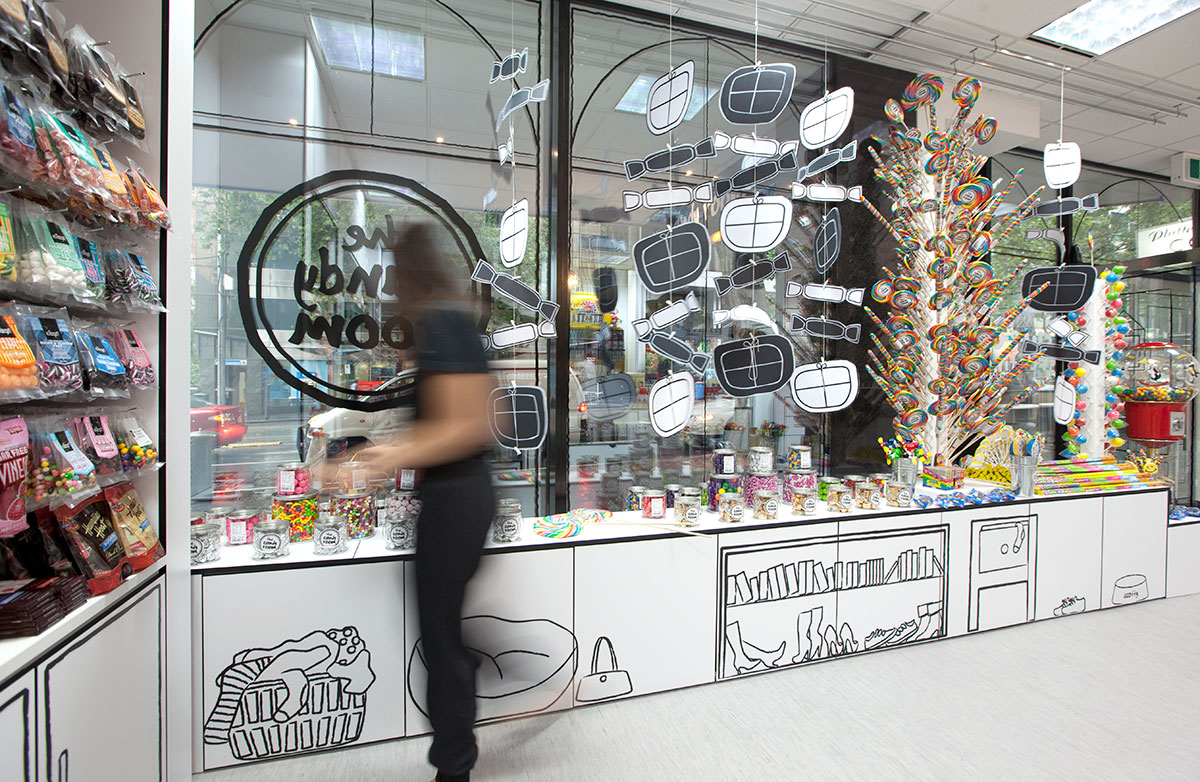candy-room-store