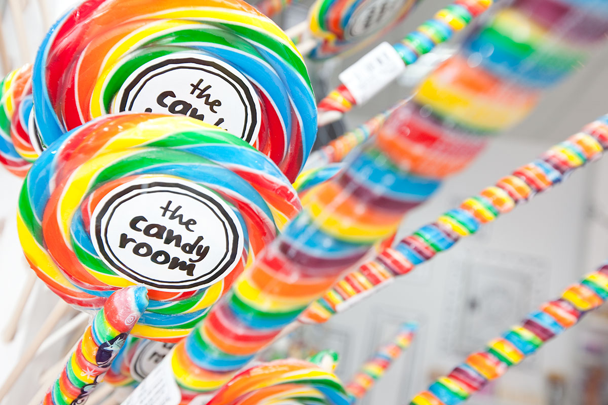 candy-room-lollies-brand