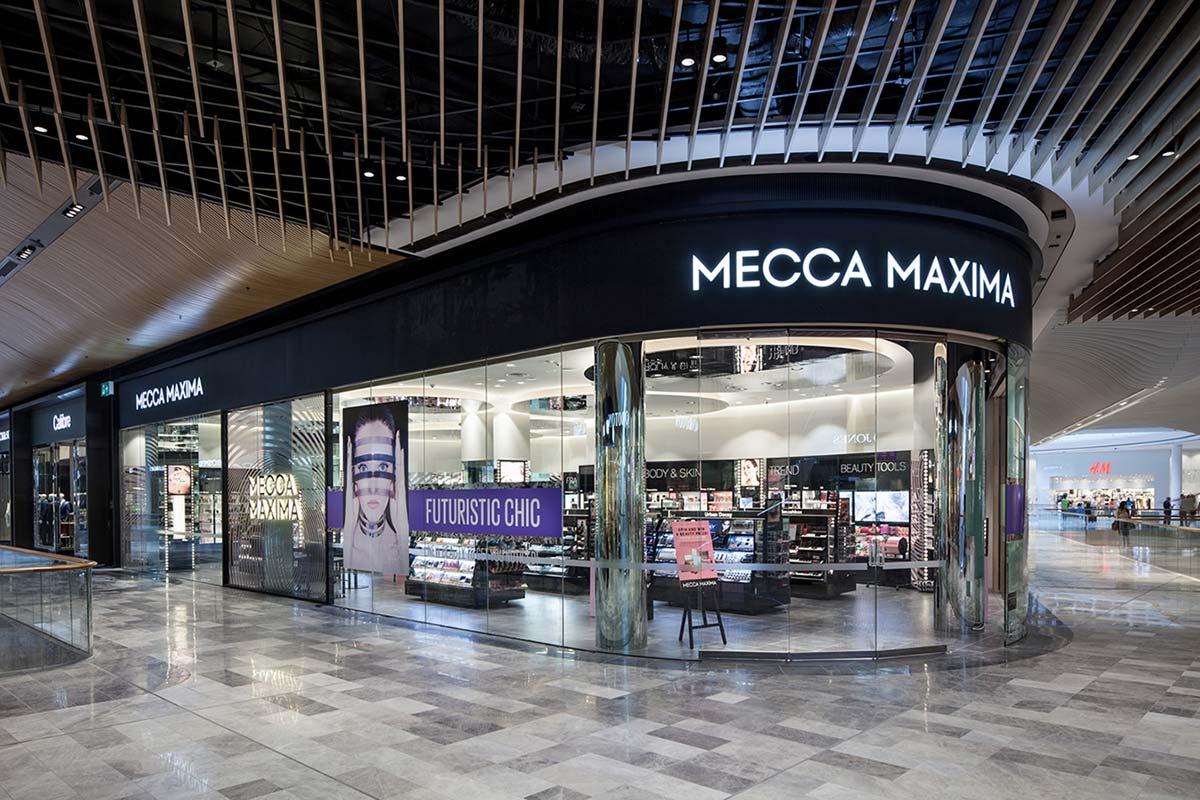 mecca-maxima-eastland-4