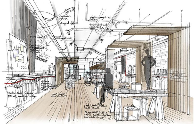 portmans-rendering-5