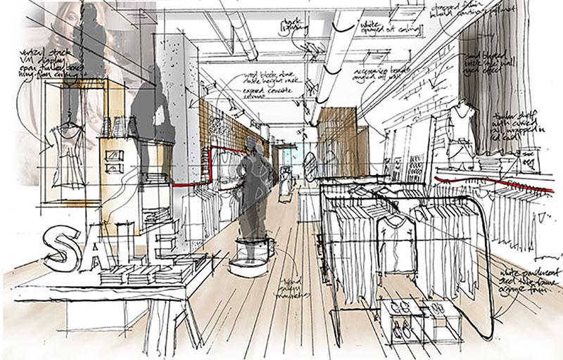 portmans-rendering-6