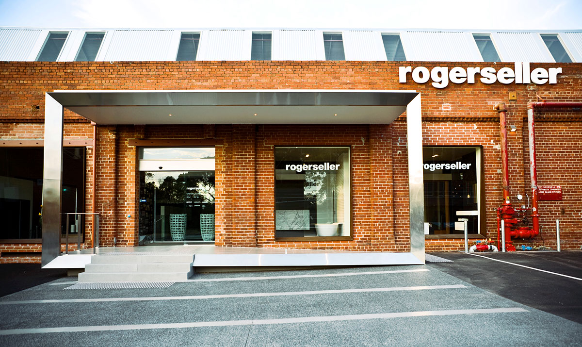 rogerseller-burnley-melbourne-exterior