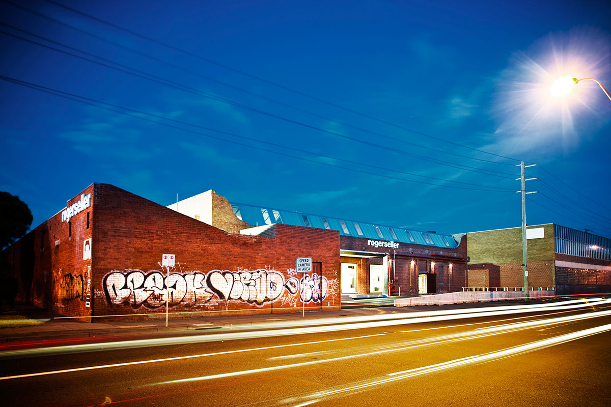rogerseller-burnley-melbourne-graffiti