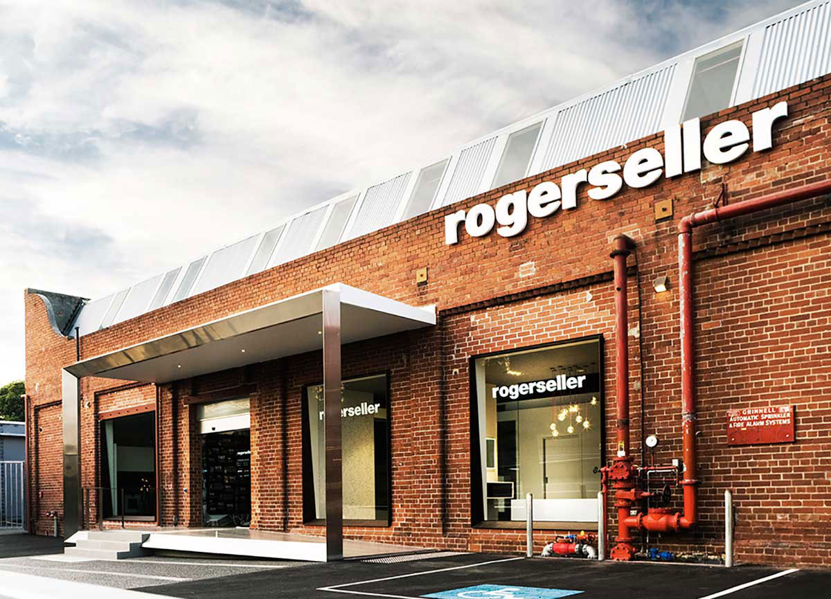 rogerseller-burnley-melbourne-5