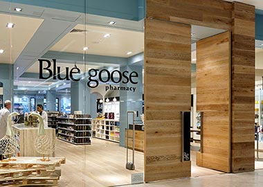 blue-goose-index