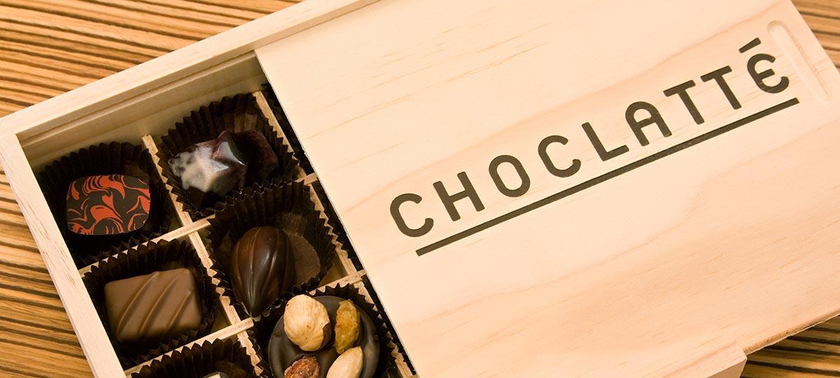 choclatte-1