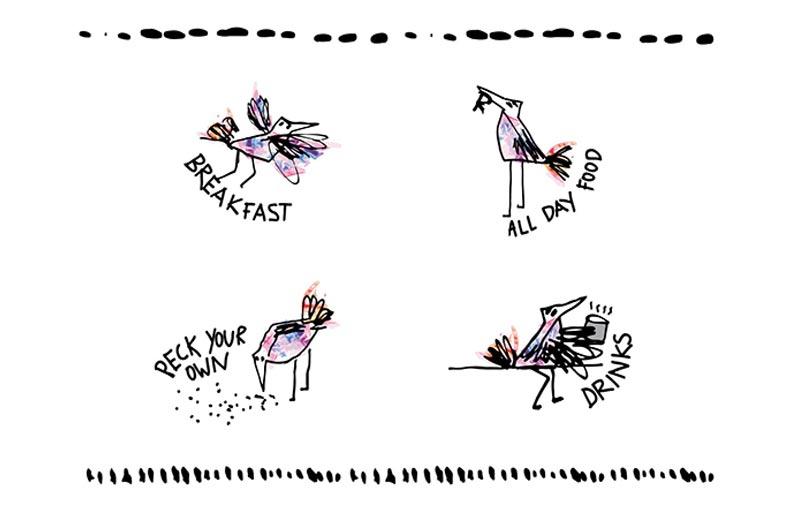 pecking-order-2