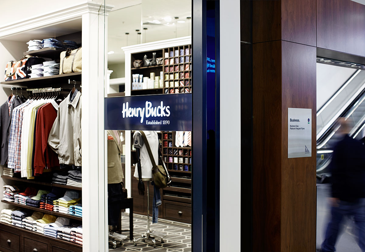 Henry-Bucks-Melbourne-Airport-3
