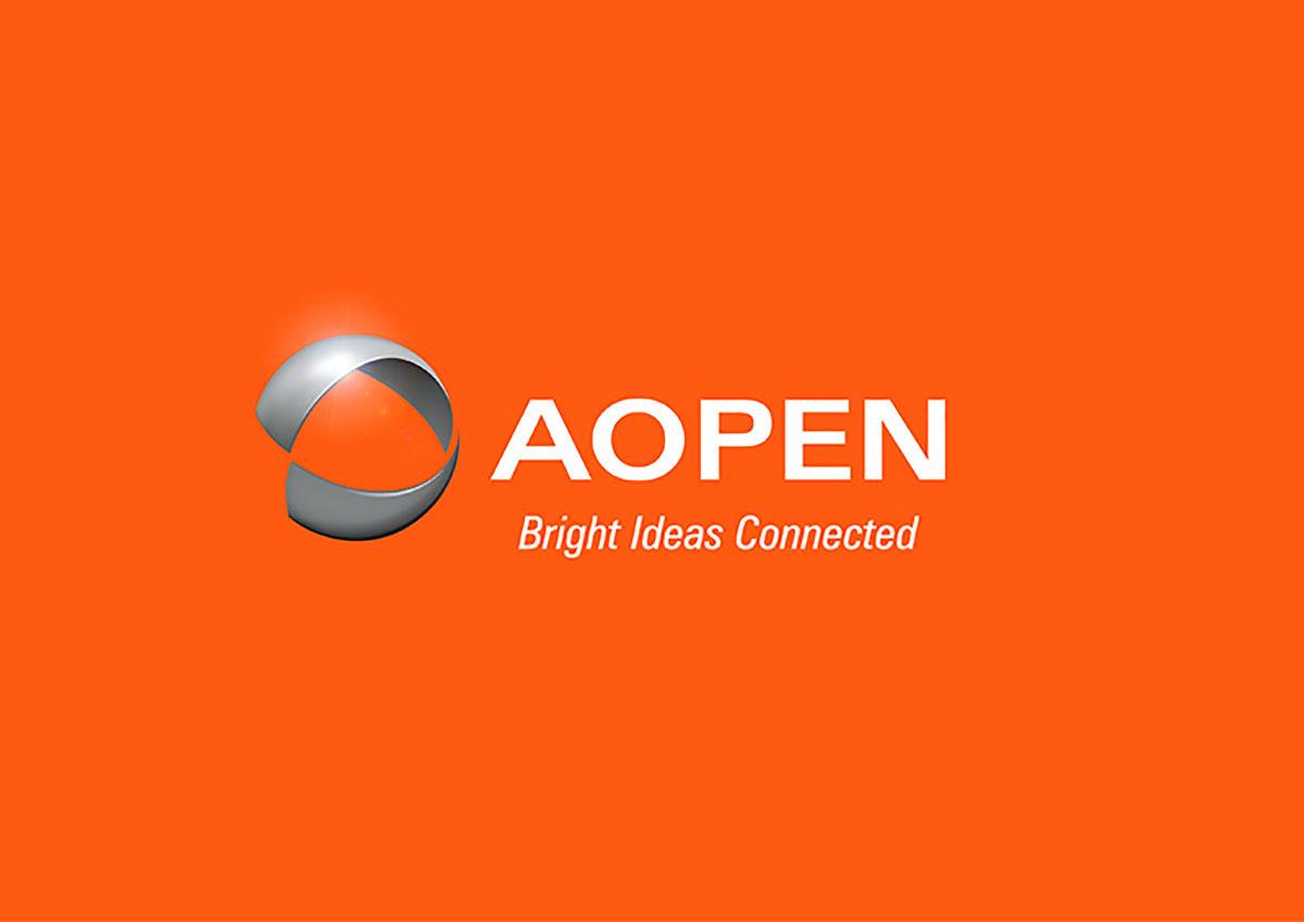 aopen-4