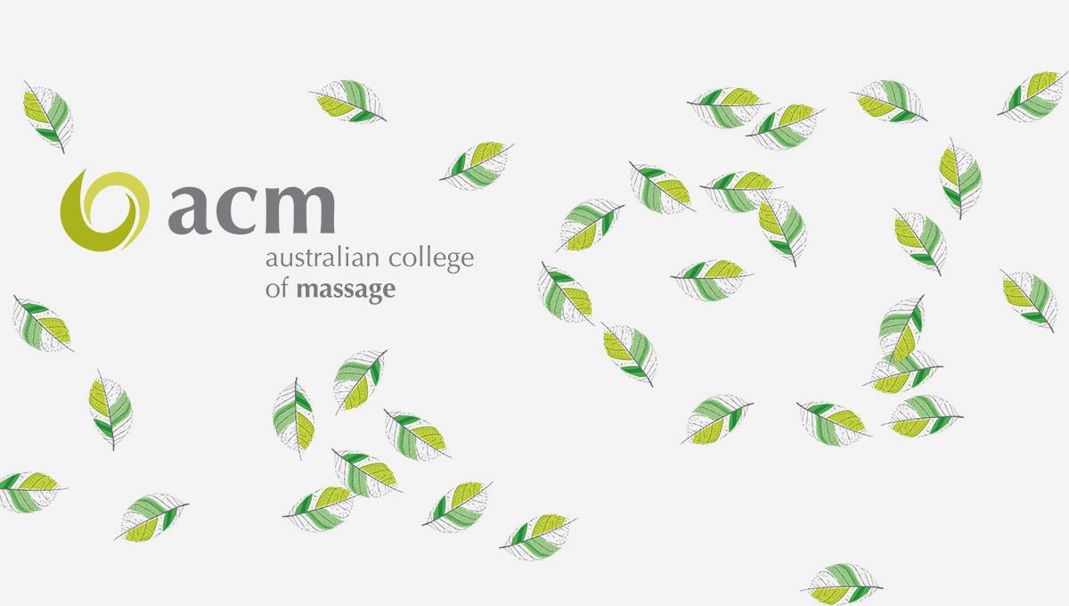 Australian-college-of-massage-brand