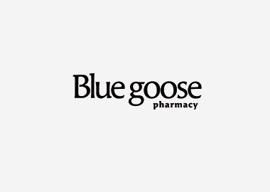 bw-blue-goose-1-index