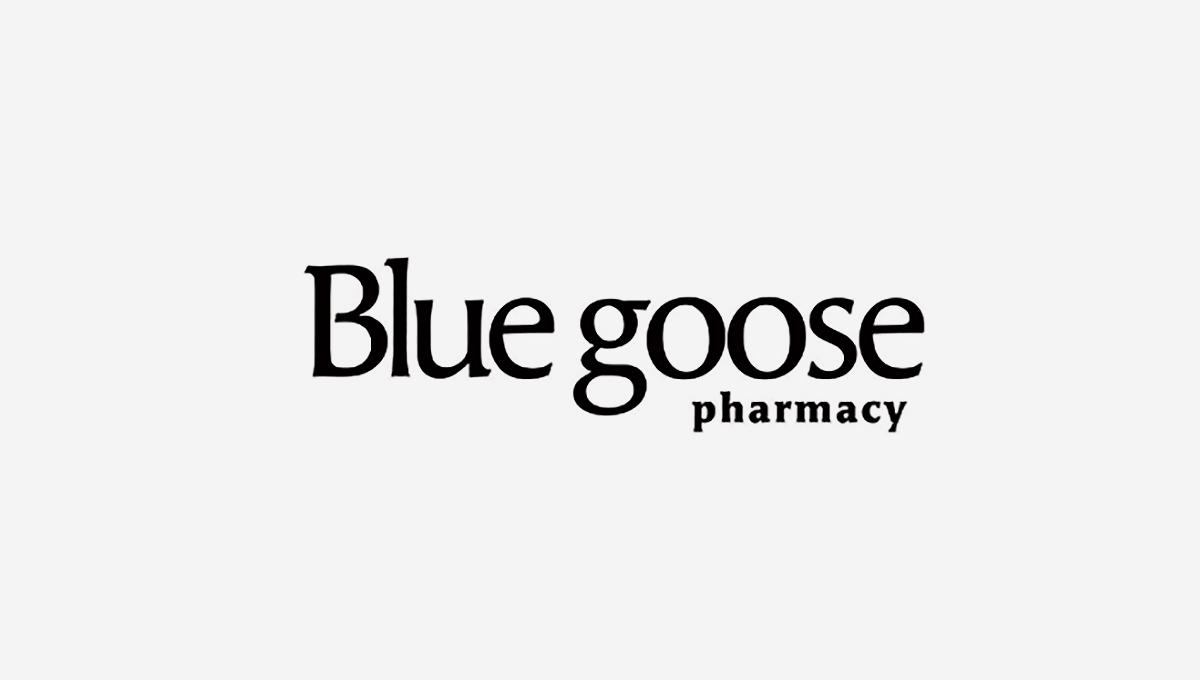 blue-goose-melbourne-11