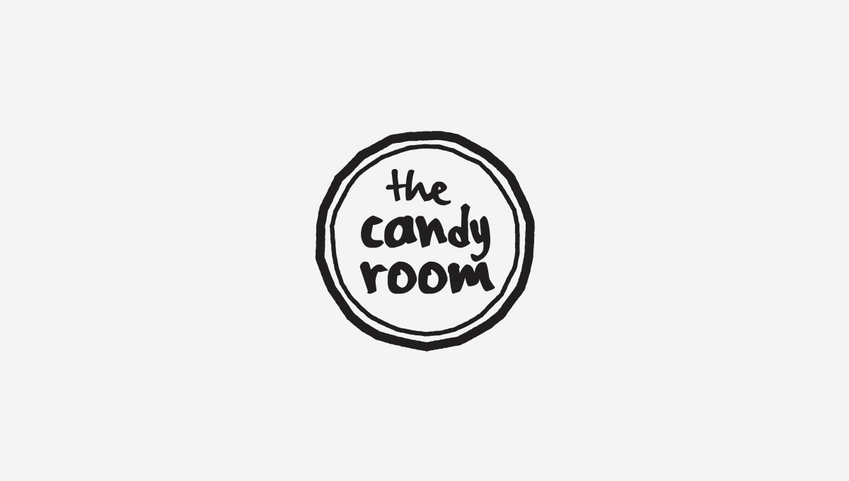 candy-room-melbourne-1