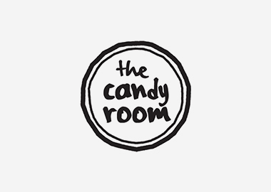 candy-room-logo-index