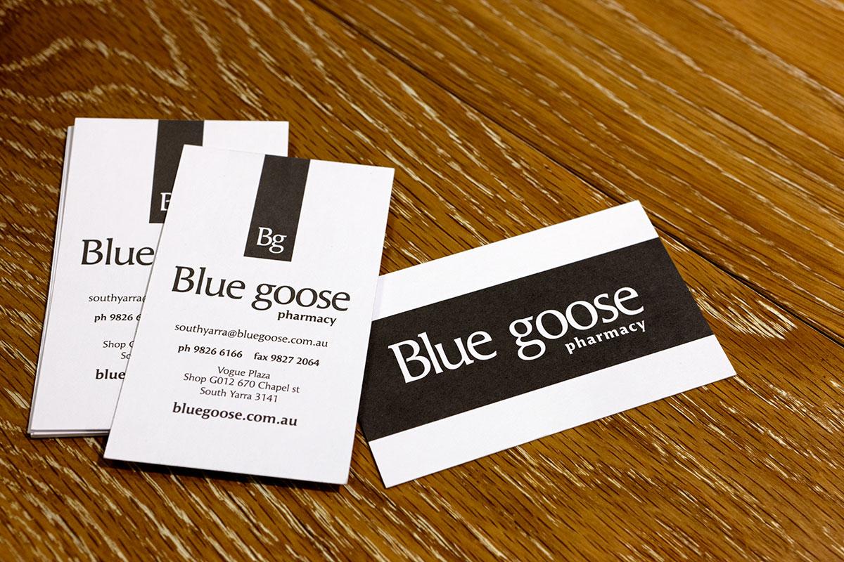 Blue-Goose-branding