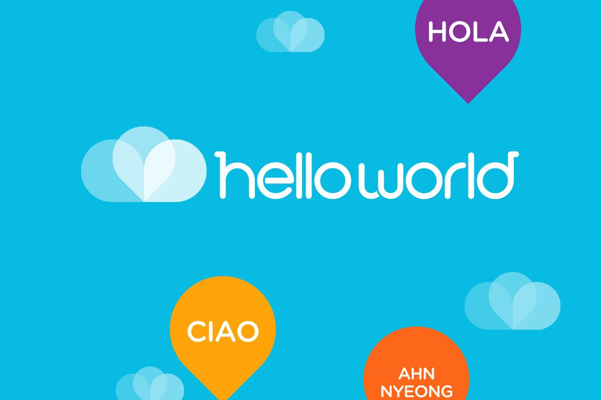 helloworld-10