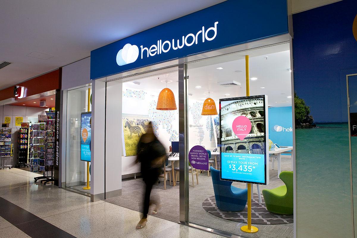 helloworld-melbourne-1