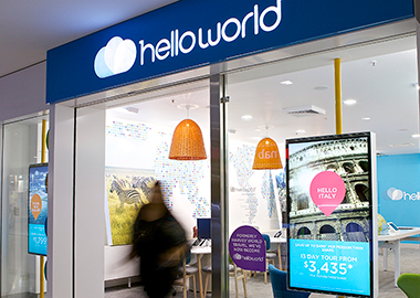 helloworld-index