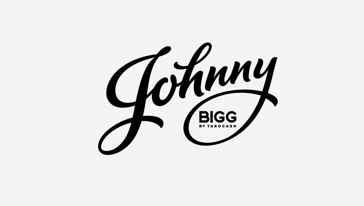 johnny-bigg-hero-image