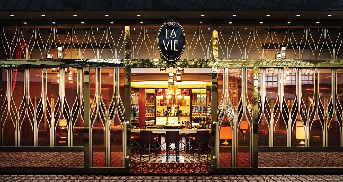 la-vie-crown-casino-melbourne-1