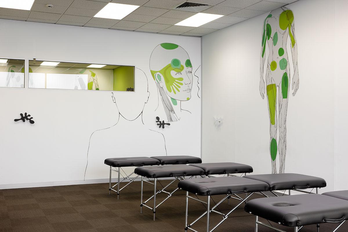 australian-college-of-massage-education