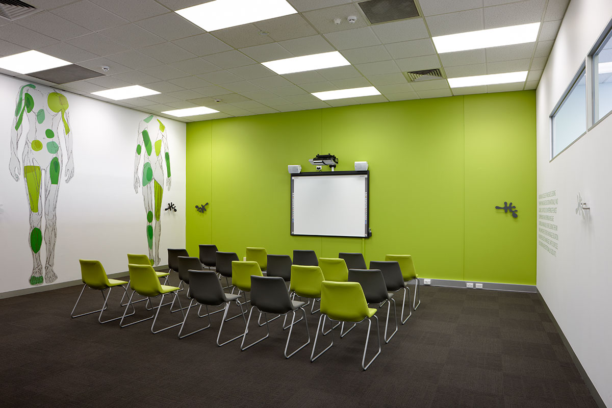 australian-college-of-massage-meeting-room