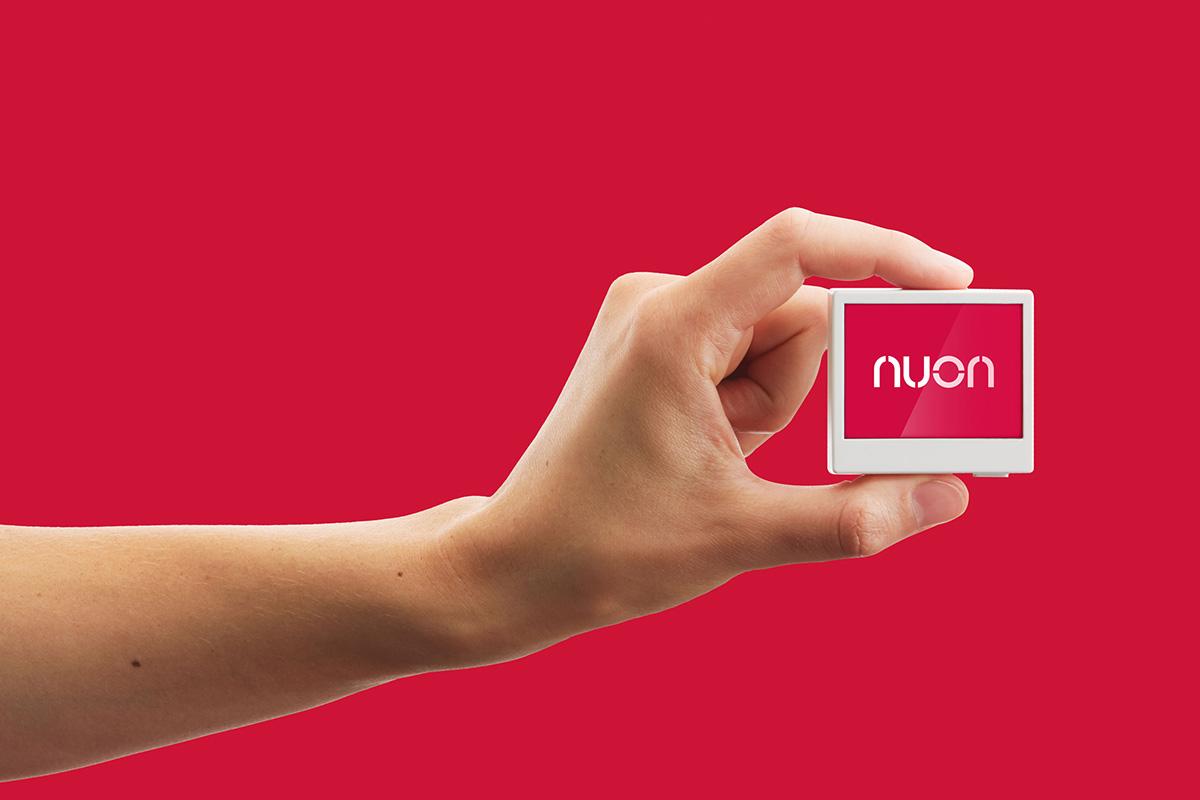 nuon-brand-melbourne-1