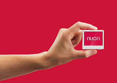 Nuon-Brand-index