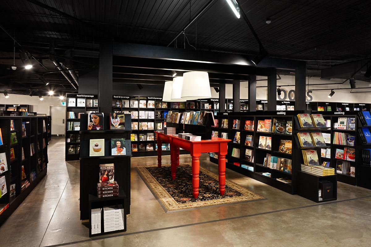 red-design-group_myer_books