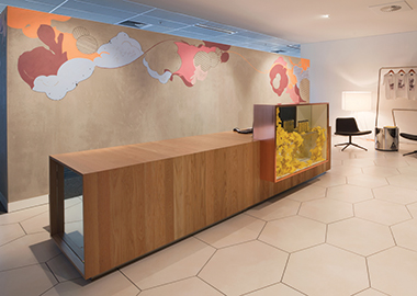 Red Design Group-office-index