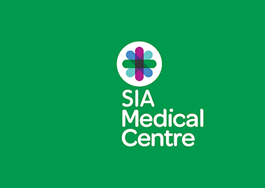 sia-medical-03-1-index