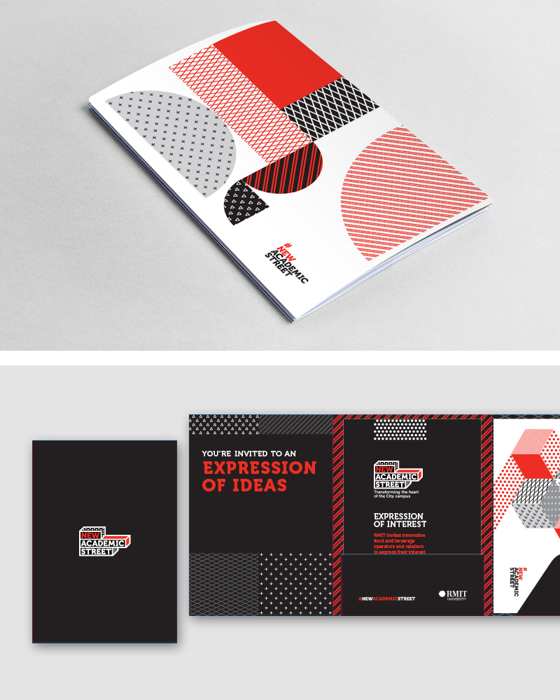 rmit-new academic street-collateral-5