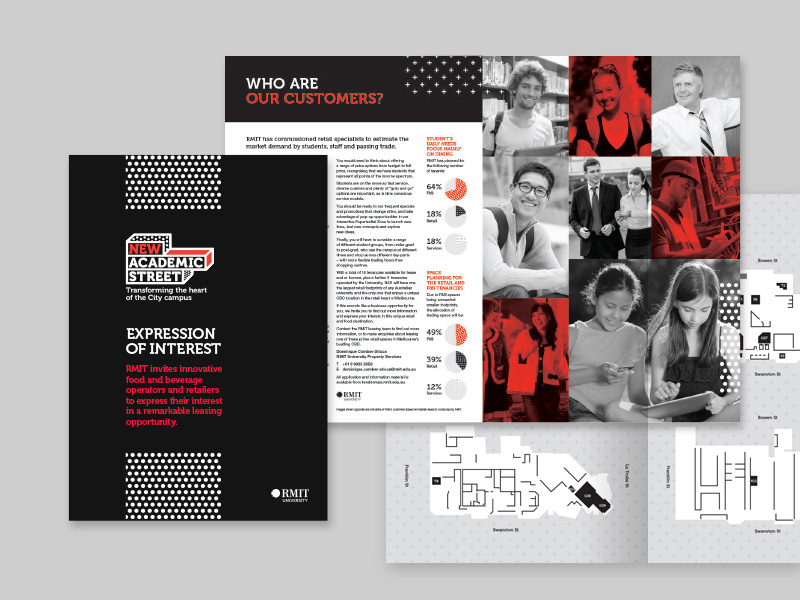 rmit-new academic street-collateral-6