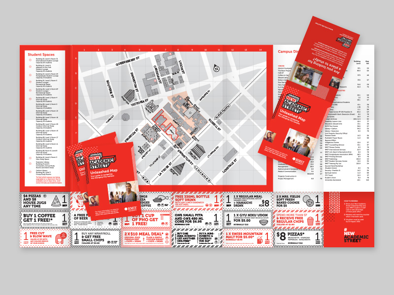 rmit-new academic street-collateral-7