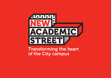 rmit-new academic street-index-1